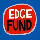 Edge Fund | Funding News | Scoop.it