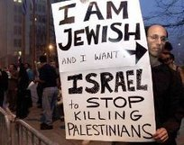 Un refuznik israélien : «Je refuse de faire disparaître des gens qui ont peut-être raison» | Shabba's news | Scoop.it