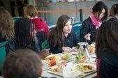 Mangeons local à la cantine ! - Portail public de l'alimentation | La Gastronomie | Scoop.it