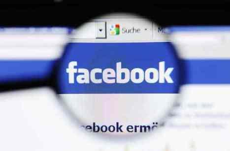 5 novità estive di Facebook che potreste esservi persi | Sara Verterano | Scoop.it