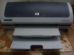How to Troubleshoot an HP Printer's Problem Printing | Hp Printer Support | Scoop.it