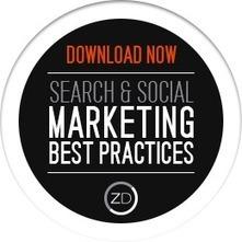 A Recipe for Social Success: YouTube Brand Marketing : Social Media and Search Marketing Blog | Gististaðir Íslands | Scoop.it