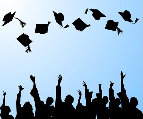 Legislation Reintroduced on Graduates' Salaries | TRENDS IN HIGHER EDUCATION | Scoop.it