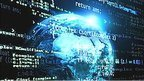 Who should govern the internet? | The business value of technology | Scoop.it