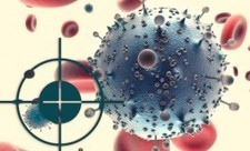 Astellas-Potenza Partnership Brings New Hopes To Immuno-Oncologic Therapy - Immuno-Oncology News | Biomedical | Scoop.it