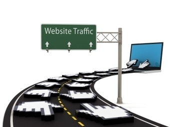 Best ways to drive huge traffic to your blog!   SEO Stuff1   Scoop.it
