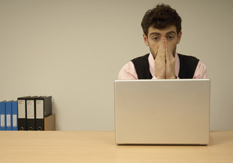 The Dark Side of the MOOCs - Big Problems with Massively Open Online Courses | MOOC | Scoop.it
