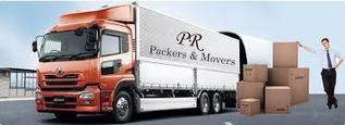 Movers and packers in Noida: Get your goods carried hastily from any place   Packers and Movers in India   Scoop.it