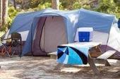 Pour 77% des campeurs, l'hôtellerie de plein air est un bon plan vacances | L'hôtellerie de plein air en France | Scoop.it