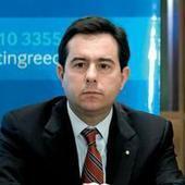 Συγχωνεύονται ΟΠΕ και Invest in Greece - Ημερησία | Η DHL για την απλοποίηση και τον εξορθολογισμό των τελωνειακών διαδικασιών | Scoop.it