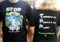 Presidents Week List of Actions ← Flush the TPP! | The Peoples News | Scoop.it