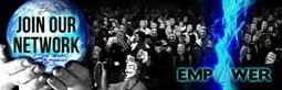 Empower Network Now Bigger than Food Network and NBA.com | Internet Marketing Spot | Scoop.it