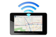 10 Ways to Get the Most From Your Wi-Fi-Only Tablet | Blogging fast | Scoop.it