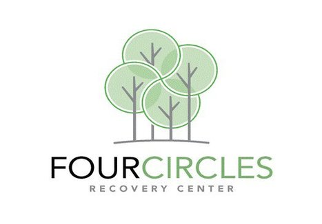 "Four Circles Recovery Center Launches New Extended Care Program, ""Fifth Circle""  