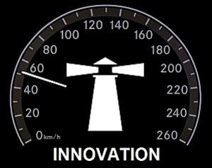 Le rôle de la veille dans une démarche d'innovation (3/3): La veille comme moteur de l'innovation | Curation, Veille et Outils | Scoop.it