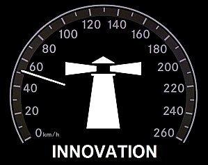 Le rôle de la veille dans une démarche d'innovation (3/3): La veille comme moteur de l'innovation   Beyond Marketing   Scoop.it