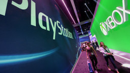 ¿El fin de una era para las consolas de videojuegos? - BBC Mundo | gamerteca | Scoop.it