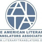 Call for Submissions: Literary Translation Workshops in Prose and Poetry | Translation Memory | Scoop.it