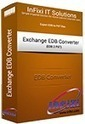 Prime Exchange Recovery Software- Recover Exchange Database | EDB to PST Tool | Scoop.it