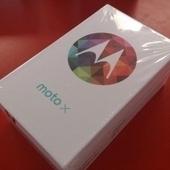 Moto X Nuevos, sellados y liberados a solo $3900 - Celulares - Mérida | MSI | Scoop.it