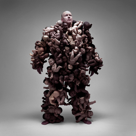 Phillip Toledano | Photographer | les Artistes du Web | Scoop.it