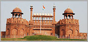 Golden Triangle Tour India, Golden Triangle Tour Packages, India Golden Triangle Tours | Best Tour Operators In India | Scoop.it