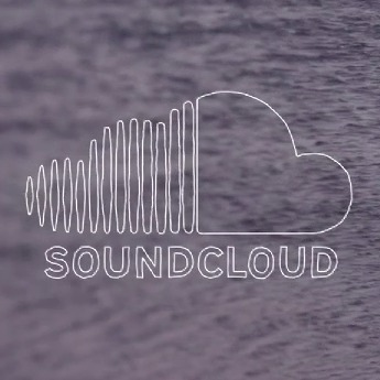 Sound by SoundCloud   Music to work to   Scoop.it