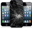 iphone screen repair toronto|iphone screen repair|iphone repair toronto|xbox 360 repair | Cell phone repair Toronto -  Blackberry Repair Toronto | Scoop.it