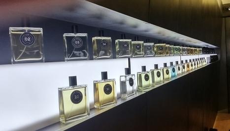 Pierre Guillaume ouvre sa boutique à Paris   Les Gentils PariZiens : style & art de vivre   Scoop.it