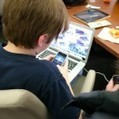 The Ups and Downs of Game-Based Learning | IKT i læring | Scoop.it