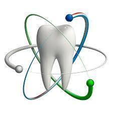 Dental Treatment Hospitals In India   Best Hospital for Heart Treatment in Chennai   Scoop.it