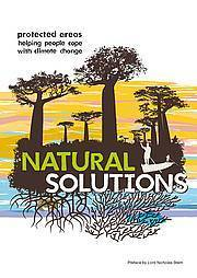 IUCN - WCPA Climate/Global Change Publications | Climate change challenges | Scoop.it