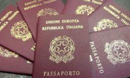 Passaporti, rincari certi per pochi viaggi fuori Ue - Italia Oggi | Vacanze e viaggi | Scoop.it