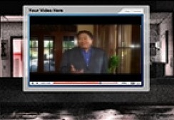 Robert Kiyosaki The Perfect Business | Key of success | Scoop.it