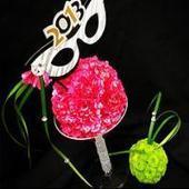 Flower Designs | Floral Designs Brooklyn | Scoop.it