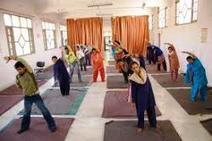 M Sc | Yoga and Naturopathy | Distance Education | VMU | India | Distance Education Institute | Scoop.it