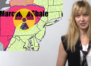 Viral Video: Radon in My Apartment?   EcoWatch   Scoop.it