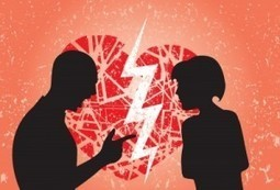 Have You Ever Failed In A Relationship?   Relationships   Scoop.it
