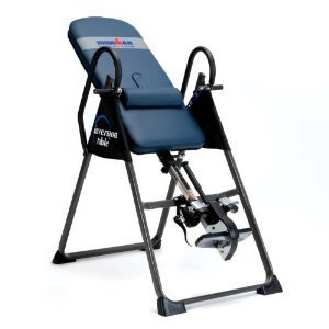 Does Inversion Therapy Work | Inversion Table Reviews Hub | Inversion Tables | Scoop.it