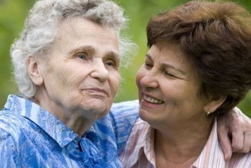 3 Resources That Make Care of Elderly Parents Easier | VoiceQuilt Blog | Safety in the Bathroom | Scoop.it