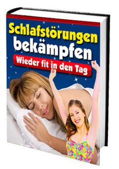 Gesund und Vital mit Aloe Vera: Agrypnie - Schlafstörung bekämpfen | eBook Shop | Scoop.it