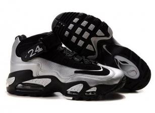 Cheap Nike Ken Griff Shoes Mens #007 For Sale Online - SportsYTB.Com | Cheap Nike Air Jordan Shoes,Cheap Nike Sneakers | Scoop.it