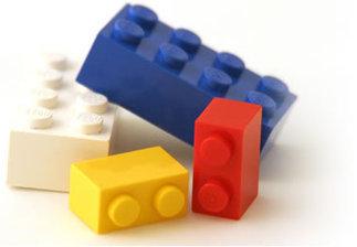Bon anniversaire Lego ! - MyHeritage.fr - Blog francophone | GenealoNet | Scoop.it