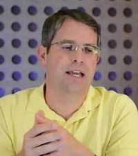 Matt Cutts confirme l'importance croissante de l'authorship - Actualité Abondance | MédiaZz | Scoop.it