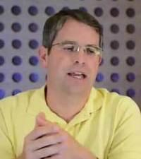 Matt Cutts et les pages vides contenu : sanctions à venir ! – Actualité Abondance