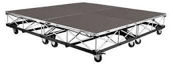 stage for sale | Transtage - Australia's Leading Staging Equipment Supplier | Scoop.it