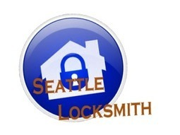 Affordable And Reliable Locksmith Seattle W | Business | Scoop.it