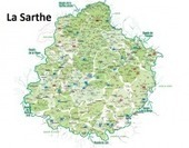 Les smart grids sont bien vus en Sarthe - Les Smart Grids | Smart grids | Scoop.it