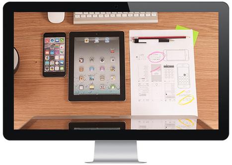 Responsive Website Design Company, Responsive Web Design India | SEO Outsourcing Services Delhi, Local SEO Company India, SEO Firm - Design and Rank | Scoop.it
