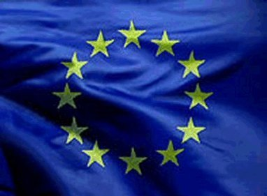 La UE vota: los Cigarrillos electrónicos no son medicamentos   Descigarrizate   Scoop.it